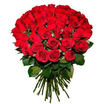 идеальный цветочный подарок из роз.jpeg