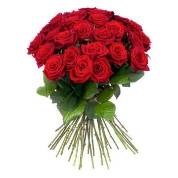 букет красных роз с красивой лентой.jpeg
