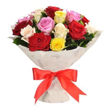 редкостный цветочный микс из роз.jpeg