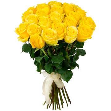 желтый чудо букет огромных роз.jpeg
